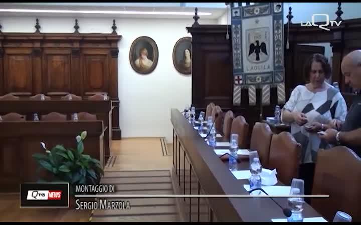 VACCINI ANTINFLUENZALI:MUTUO SOCCORSO TRA REGIONI