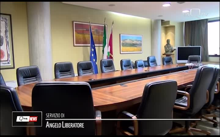 POR-FSE ABRUZZO, OCCUPAZIONE: SALE LA SPESA CERTIFICATA