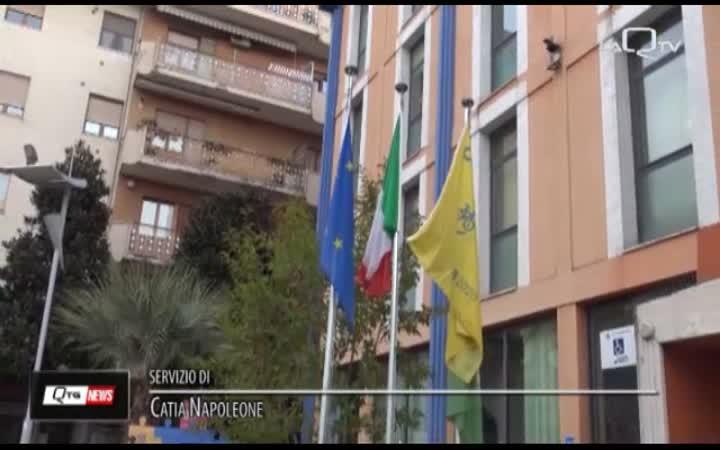 MONTESILVANO: SENTINELLE DELLA CIVITA' IN TEMPI DI COVID