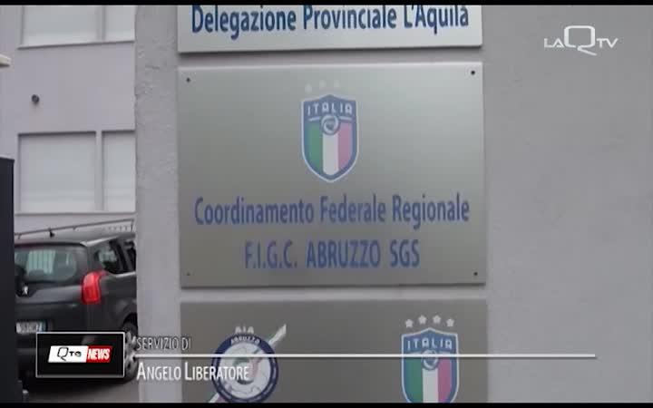 CALCIO ECCELLENZA: RIPARTENZA IPOTESI CONCRETA