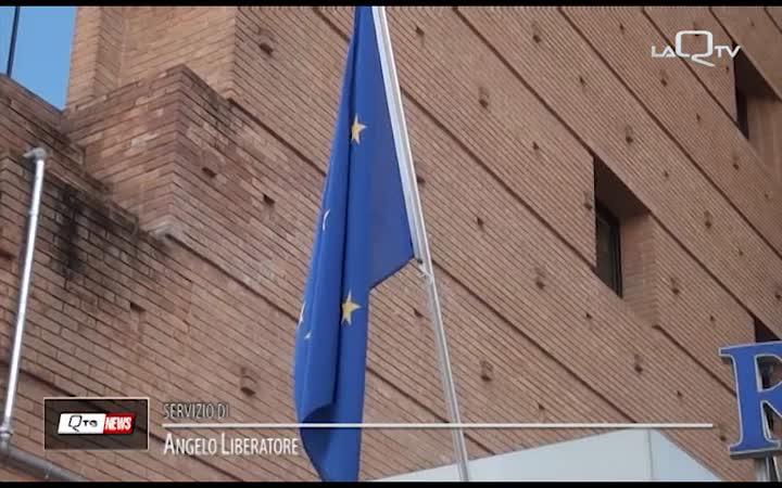 FONDI PSR 2014/2020: ABRUZZO TRA LUCI ED OMBRE