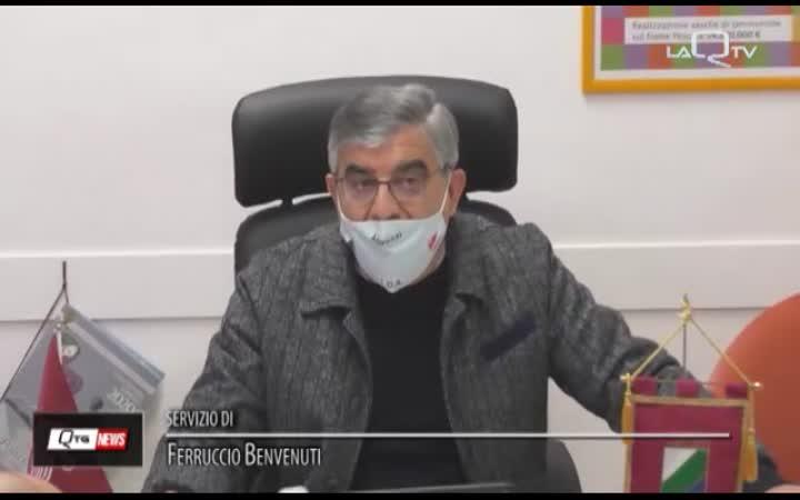 LEGGE D'ALFONSO PER SNELLIRE IL PROCEDIMENTO AMMINISTRATIVO