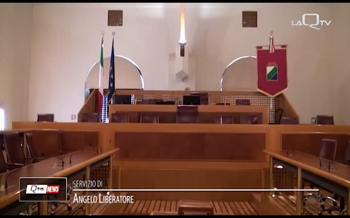 COVID E DEBITI REGIONI: INCONTRO MARSILIO-GELMINI