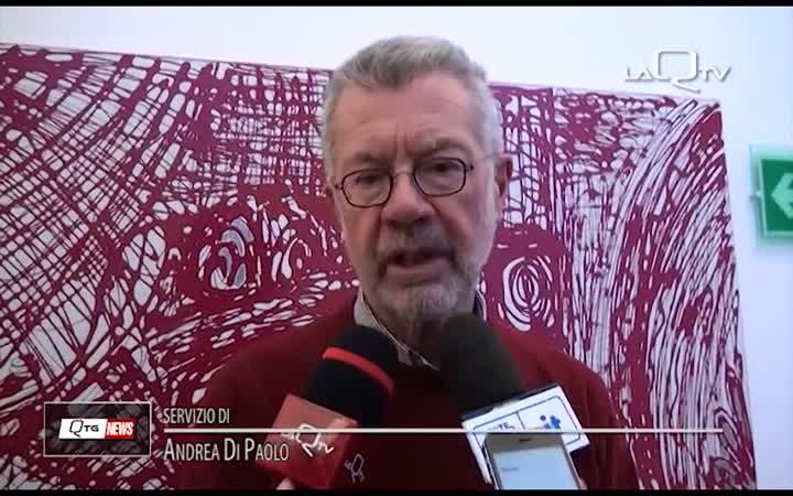 AQ, FABRIZI PASSA ALLA STRUTTURA SISMA 2016