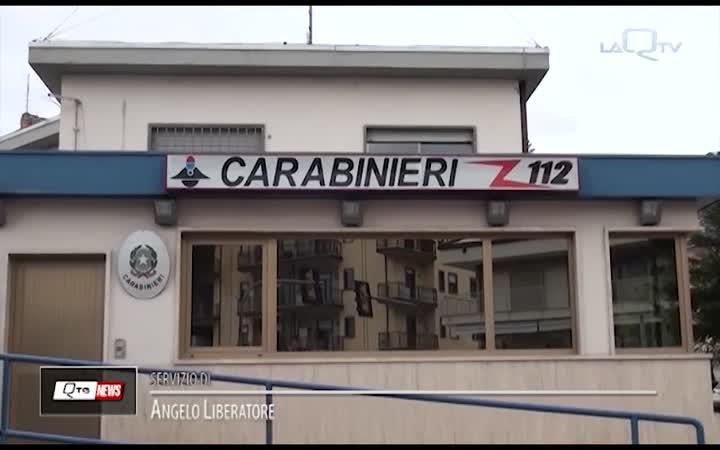CASO CELANO, MARSILIO: