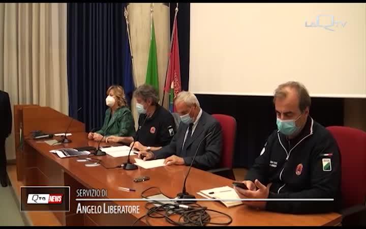 PRIMO GIORNO DI SCUOLE CHIUSE TRA PROTESTE E PROPOSTE