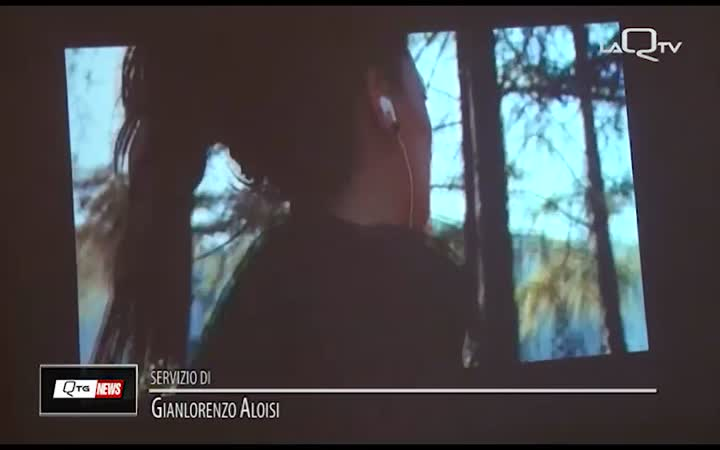 L'AQUILA CITTÀ EUROPEA DELLO SPORT 2022