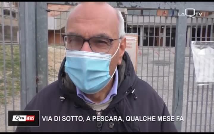 PE, IL MINISTERO CONSIGLIA DI ACCELERARE UN PO'