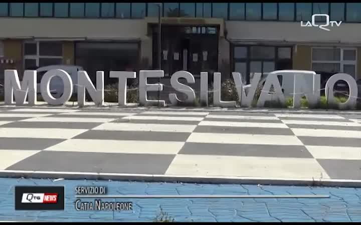 MONTESILVANO. CASE VACANZA E TRUFFE ONLINE
