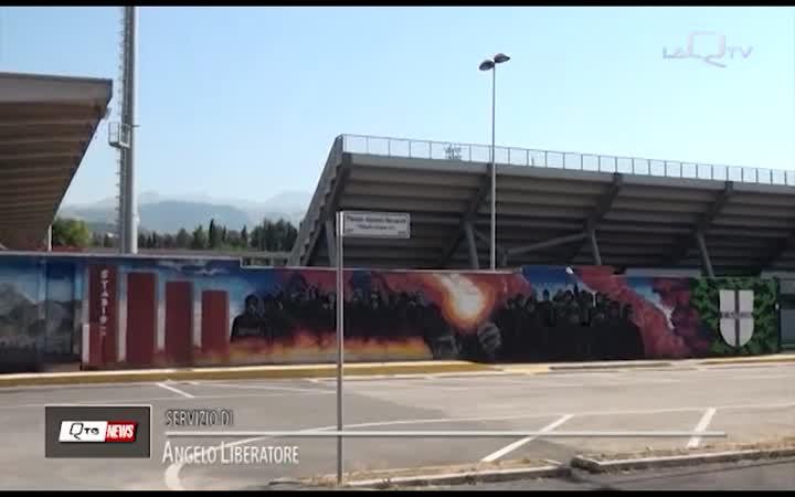 L'AQUILA: IL 31/10 SCENDE IN CAMPO LA PREVENZIONE